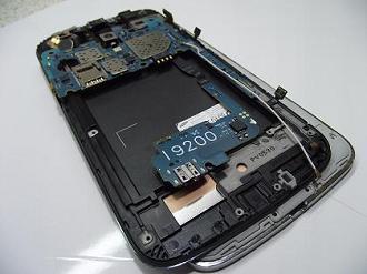 Laptop, Telefon Takası (0224) 452 86 00, 2  el laptop için