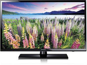 Televizyon Tv Servisi Bursa 0224 452 86 00 Led Lcd Tv