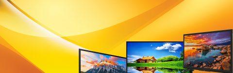 Televizyon servisi, Bursa, Samsung, LG, Vestel, Philips, Arçelik , Sunny..