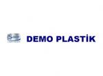 demo plastik