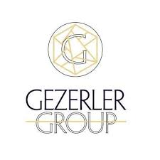 gezerler group